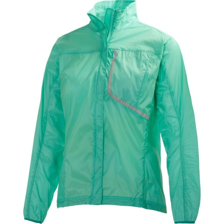 Helly Hansen Speed Jacket - Women's