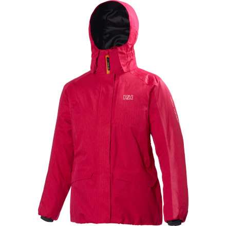 Helly Hansen Blanche Jacket - Women's