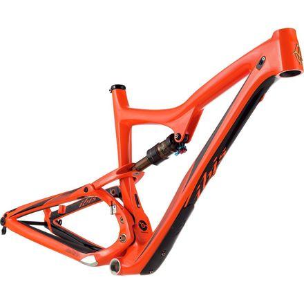 Ibis Ripley Mountain Bike Frame - 2016