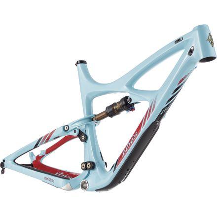 Ibis Mojo HD3 Carbon Boost Mountain Bike Frame - 2016