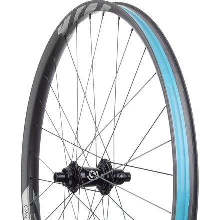 Ibis 942 Carbon Fiber 29in Boost Wheelset