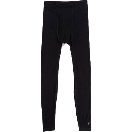 Ibex Zepher Long Johns Bottom - Men's
