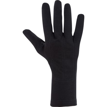 photo: Ibex Shak Glove Liner