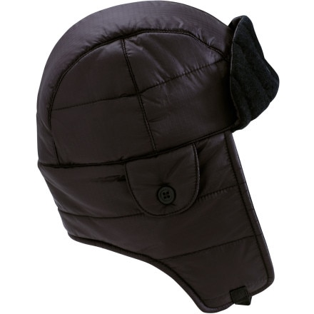 Ibex Aire Hat