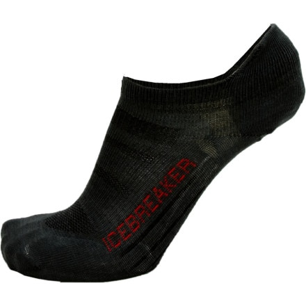 Shop for Icebreaker Ultralite Micro Bike Sock - Women's