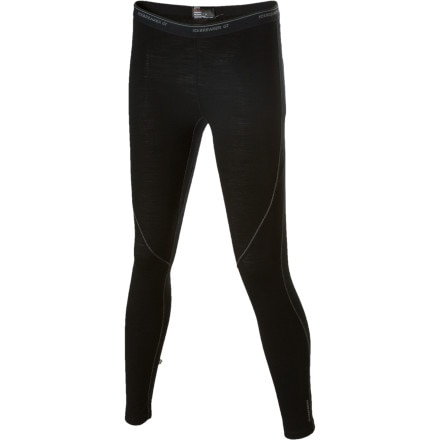Icebreaker 260 Express Legging - Women's