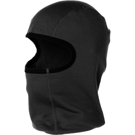 photo: Icebreaker Balaclava Mid