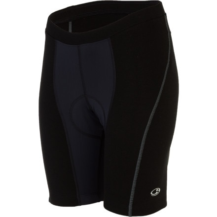 Icebreaker Halo Shorts - Women's