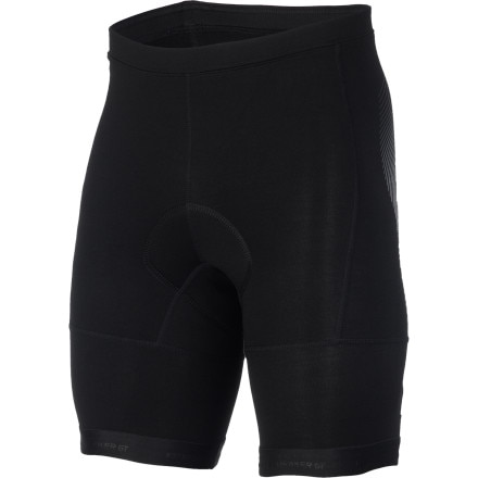 Icebreaker Link Short - Men's