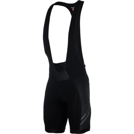 Icebreaker Link Bib Shorts - Men's