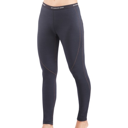 Icebreaker Pace 200 Leggings - Women's