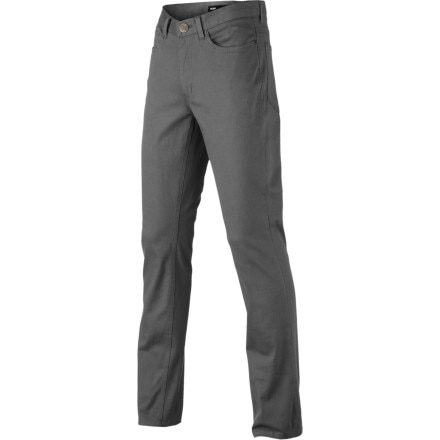 Imperial Motion Molinar Chino Pant - Men's