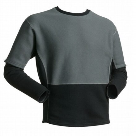 Immersion Research Polar Skin Thermal Top - Long-Sleeve - Men's