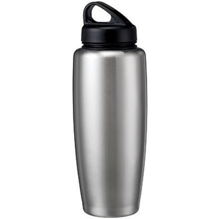 photo: Innate Mega Fresco V2 Stainless Steel Water Bottle 40oz