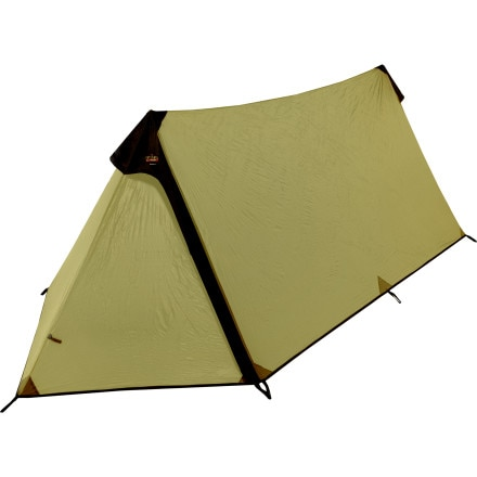 photo: Integral Designs Element 2 tarp/shelter