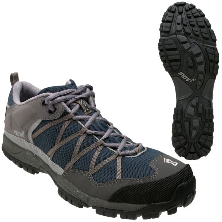 photo: Inov-8 Terroc 330 trail running shoe