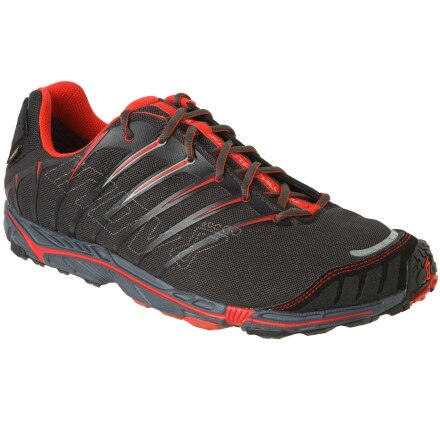 Inov 8 Terrafly 313 GTX Shoe - Men's