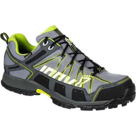 Inov 8 Terroc 345 GTX Hiking Shoe - Men's