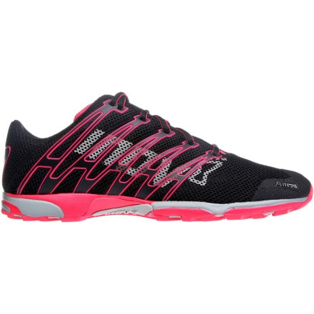 Inov 8 F-Lite 215 Trail Running Shoe - Women's