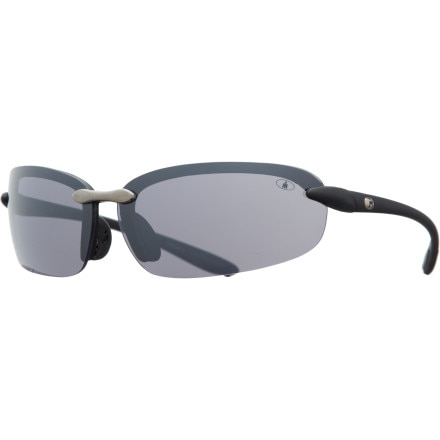 Ironman Edge Sunglasses