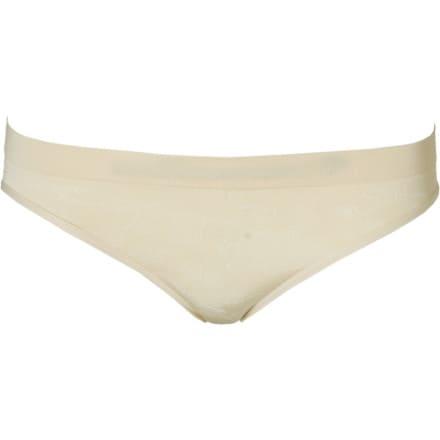 photo: Isis Peony Bikini boxers, briefs, bikini