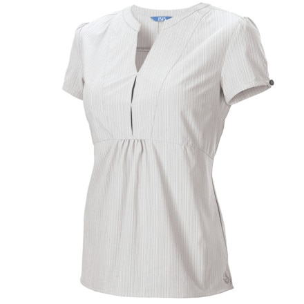 Isis Sonoma Top - Short-Sleeve - Women's