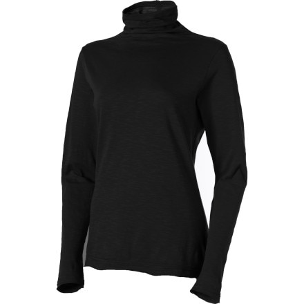 Isis Dream Top - Long-Sleeve - Women's