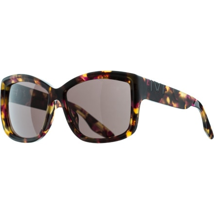 IVI Beverly Sunglasses - Women's