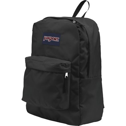 Shop for JanSport Superbreak Backpack - 1550cu in
