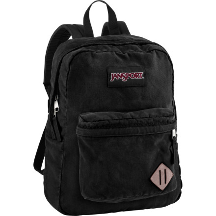 JanSport Slacker Backpack-1550cu in
