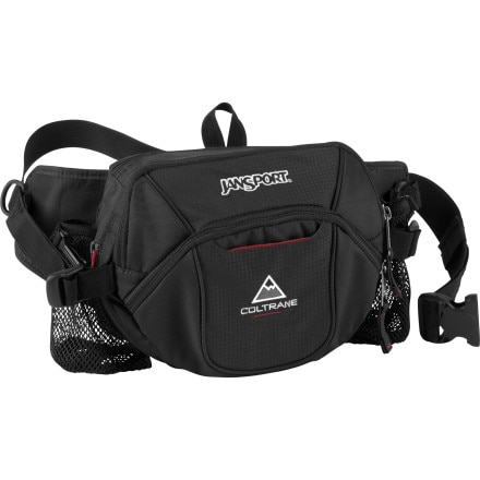 JanSport Coltrane Lumbar Pack - 450cu in