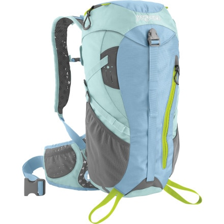 photo: JanSport Traverse