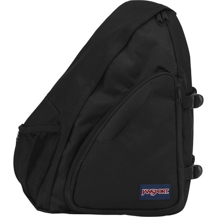 JanSport Air Cisco Pack - 1600cu in