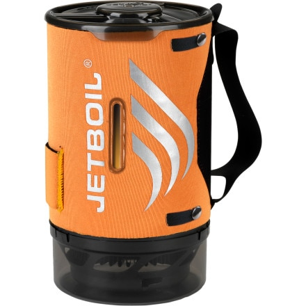 photo: Jetboil 1.8L Sumo FluxRing Companion Cup