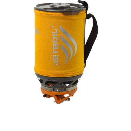 Jetboil Sumo Canister Stove