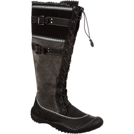 Jambu Celica Boot - Women's