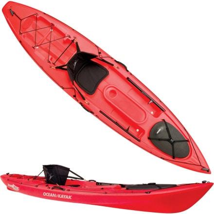 Ocean Kayak Prowler 11T Angler
