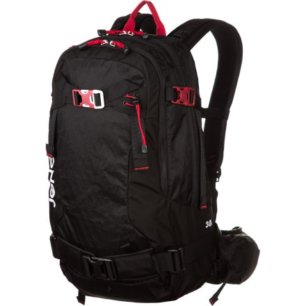 Jones Snowboards Jones 30L Backpack