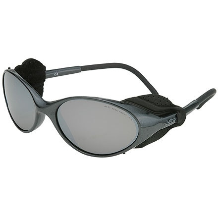 Julbo Colorado