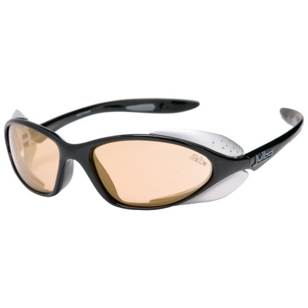 photo: Julbo Nomad