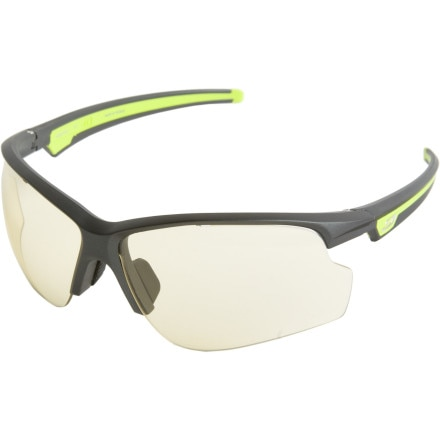 Shop for Julbo Ultra Sunglasses - Zebra Light Lens