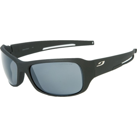 Shop for Julbo Hike Sunglasses - Polarized 3+ Lens