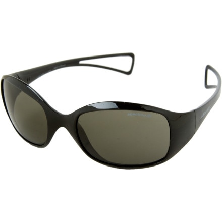 photo: Julbo Girls' Debora sport sunglass