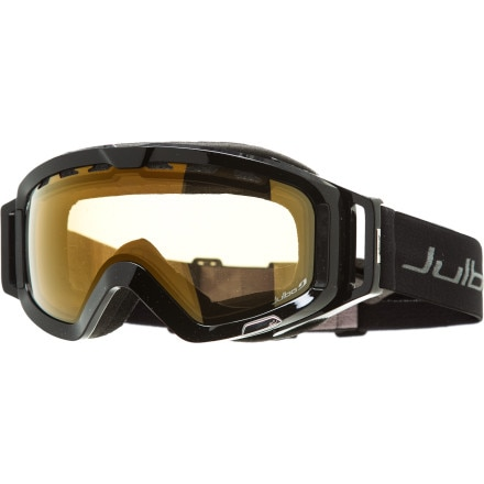 photo: Julbo Orbiter Goggles