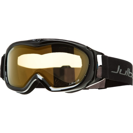 photo: Julbo Revolution