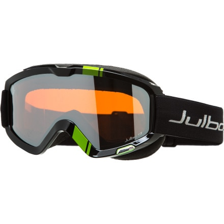 photo: Julbo Bang Goggles