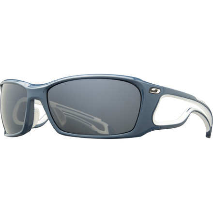 Julbo Pipeline L Sunglasses - Polarized 3 Lens