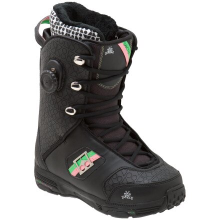 K2 Secret Snowboard Boot - Women's