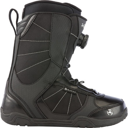 Shop for K2 Snowboards Haven Boa Snowboard Boot - Women's
