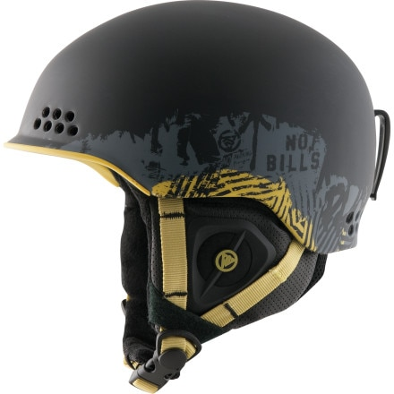 Shop for K2 Rival Pro Audio Helmet